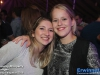 20160806boerendagafterparty261