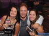 20160806boerendagafterparty263