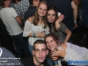 20160806boerendagafterparty265