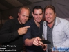 20160806boerendagafterparty266