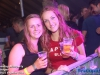 20160806boerendagafterparty274