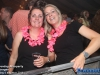 20160806boerendagafterparty276
