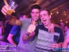 20160806boerendagafterparty277