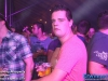 20160806boerendagafterparty278