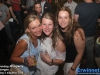 20160806boerendagafterparty284