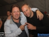 20160806boerendagafterparty287