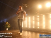 20160806boerendagafterparty289