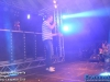 20160806boerendagafterparty299