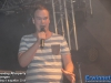 20160806boerendagafterparty302