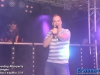 20160806boerendagafterparty305