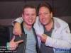 20160806boerendagafterparty308