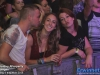20160806boerendagafterparty314
