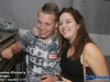 20160806boerendagafterparty325