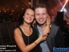 20160806boerendagafterparty326