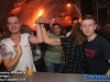 20160806boerendagafterparty331