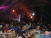 20160806boerendagafterparty332