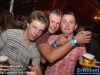 20160806boerendagafterparty336