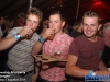 20160806boerendagafterparty337