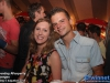 20160806boerendagafterparty338