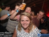 20160806boerendagafterparty339