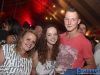 20160806boerendagafterparty340