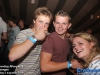 20160806boerendagafterparty341