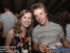 20160806boerendagafterparty345