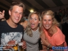 20160806boerendagafterparty346