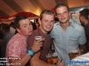 20160806boerendagafterparty347