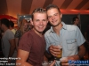 20160806boerendagafterparty350
