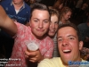 20160806boerendagafterparty351