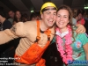 20160806boerendagafterparty363