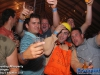 20160806boerendagafterparty364