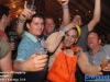 20160806boerendagafterparty365