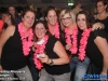 20160806boerendagafterparty368