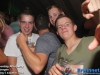 20160806boerendagafterparty370