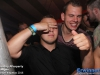 20160806boerendagafterparty372