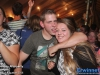 20160806boerendagafterparty373