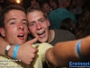 20160806boerendagafterparty375