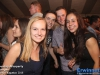 20160806boerendagafterparty376