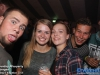 20160806boerendagafterparty380