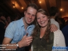 20160806boerendagafterparty384