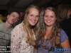 20160806boerendagafterparty385