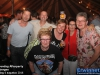 20160806boerendagafterparty386