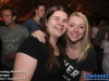 20160806boerendagafterparty393