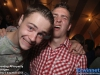 20160806boerendagafterparty394