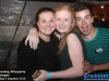 20160806boerendagafterparty396
