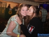 20160806boerendagafterparty400