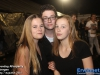 20160806boerendagafterparty402