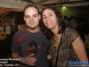 20160806boerendagafterparty403